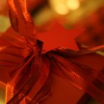 8 Special Gifts That You Can Give